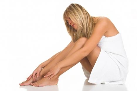 Waxing Hair Removal Springwood   IPL Skin Rejuvenation Springwood   Scoop.it