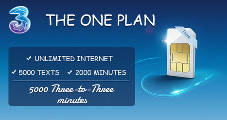 Best Sim Only Deals in UK – Compare Mobile Plans   Best Sim Only Deals in UK – Compare Mobile Plans   Scoop.it