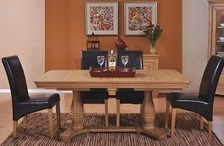 Dining Room Furniture Sets   dining tables   dining chairs   sideboards   Dining room furniture   Scoop.it