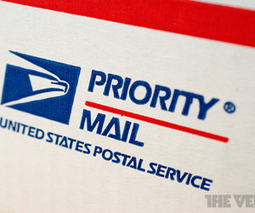 United States Postal Service to eliminate Saturday mail delivery beginning August 1st | United Postal Service | Scoop.it