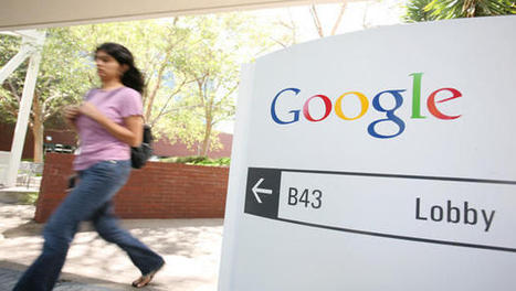 Google may kick indie musicians off YouTube - CBS News | Music | Scoop.it