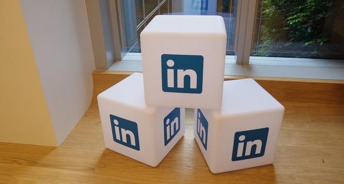 LinkedIn réinitialise des millions de mots de passe piratés - Tech - Numerama | TIC et TICE mais... en français | Scoop.it