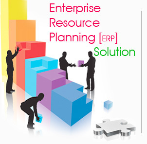 ERP Mailing Addresses List | ERP Users Email Database Leads | InfoDataHouse | Scoop.it