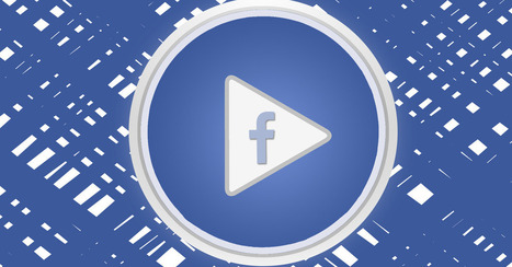 Facebook Auto-Play Video Ads May Not Come Until This Summer | Video Ideas | Video Production | Video Marketing | Scoop.it