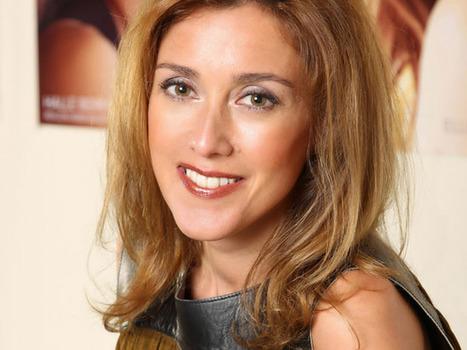 The beauty of marketing a famous makeup brand | Marketing | News | Financial Post | Beauty Biz | Scoop.it