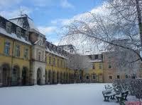 Lycée Condorcet Belfort - Nos points forts   Orientation lycée Condorcet   Scoop.it