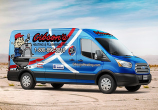 Are Vehicle Wraps a Good Investment for Your Small Business? | Small & Mid Size Business Marketing | Scoop.it