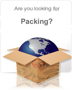 Packers Movers Service Provider | PackersMovers24x7 | Scoop.it