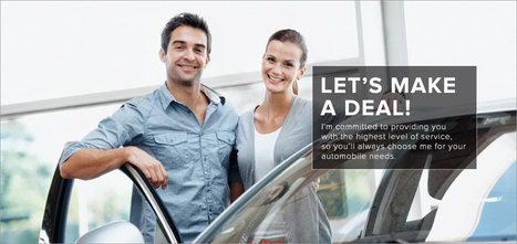 For Pre-Owned Cars in Houston, Call Nathan Cook - Nathan Cook   Nathan Cook   Scoop.it