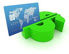 High Risk Merchant Accounts – Do Not Ignore these 4 Things   High Risk Merchant Account Service Provider   Scoop.it