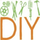 Welcome to Destination DIY | Collectivity | Scoop.it