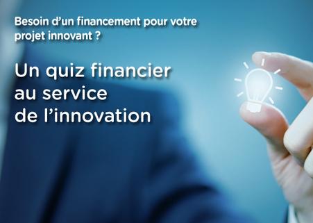 Accueil - Agence pour l'Entreprise & l'Innovation (AEI) | Culture et créativité | Scoop.it