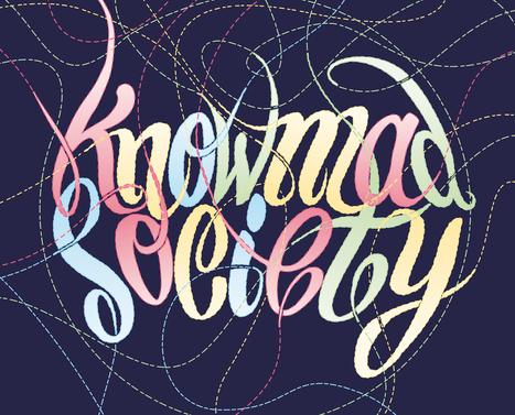 Contents - Knowmad Society | Re-Ingeniería de Aprendizajes | Scoop.it
