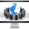 Web Hosting Company in Usa