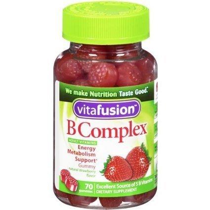 Vitamin B and Alzheimer's dementia - Can Vitamin B Slow Cognitive Decline? - Alzheimers Support   Alzheimer's Support   Scoop.it
