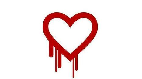 Cómo saber si tu página web favorita podría estar infectada con HeartBleed | Mercado seguridad TIC | Scoop.it