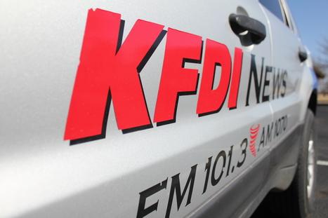 Lineman electrocuted in Barber County, another shocked - KFDI   Powerlineman   Scoop.it