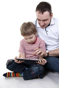 Niños y Web móvil, recursos educativos y recomendaciones para padres | Educación a Distancia y TIC | Scoop.it