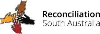 Reconciliation SA | Aboriginal and Torres Strait Islander histories and cultures | Scoop.it