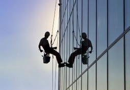 Serwas Window Cleaning Svc LLC - pro services in Appleton, WI | Welcome to Serwas Window Cleaning Svc LLC website! | Scoop.it
