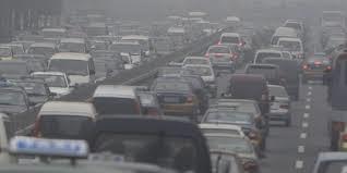 François Hollande se dit favorable à un nouveau plan d'investissement routier et autoroutier | great buzzness | Scoop.it