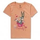 Buy Branded Girls T-shirts & Polos Online: Kapkids | Kids wear Online | Scoop.it