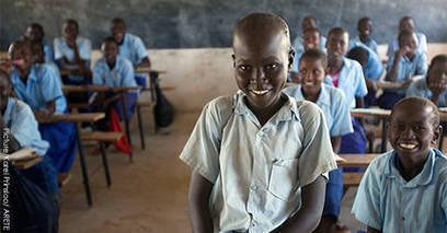 Informe de Seguimiento de la EPT en el Mundo | Educación | Organización de las Naciones Unidas para la Educación, la Ciencia y la Cultura | Educar en la Sociedad del Conocimiento | Scoop.it