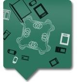 infuselearning: une plateforme de cours originale accessible de tous les device   le foyer de Ticeman   Scoop.it