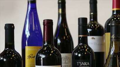 Thanksgiving wines for under $22 - The Journal News / Lohud.com | Made in Italy Flavors - Luxury Wines, Truffle, Caviar | Scoop.it