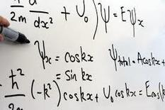 Equations du Lean | Lean management | Scoop.it