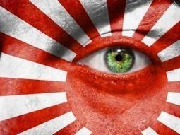 La répression du « secret » dans l'après-Fukushima au Japon ... | origami, arts, (sortir du) nucléaire | Scoop.it