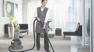 Comment faire le bon choix entre les différents types d'aspirateurs ? - Nettoyage Industriel | Nettoyage Industriel - Produits d'entretien - Hygiene | Scoop.it