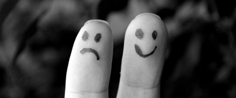Regala emozioni e troverai clienti | Social Media Lands | Scoop.it