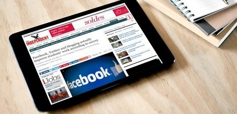 L'art de la nuance aurait-il disparu des médias ? | Media today | Scoop.it