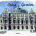 Bon plan : comment aller au théâtre ou à l'opéra pour pas cher? | Paris Secret et Insolite | Scoop.it