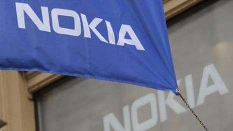 Nokia confirme que les objets connectés liés à la santé font partie de ses projets - FrAndroid | VIGIE Pharma : Visite médicale et marketing pharmaceutique | Scoop.it