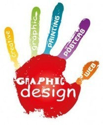 Dedicated Web, Graphic Designers, Website Designing Services | Loginatsolution | SEO Company in India | Scoop.it