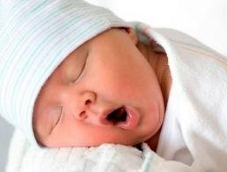 Consultas al pediatra: La alimentación en el primer año   Salud del bebé   Scoop.it