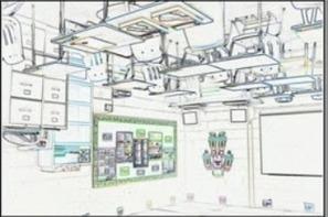 Flipped Classroom: galdera txertatuak dituzten bideotutorialak | eGela | MATEmatikaSI | Scoop.it