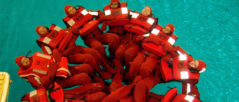 Gallery - STCW95 AMSA Approved, STCW 95 Certificate of Safety Training Courses Sydney Australia | stcw95 | Scoop.it
