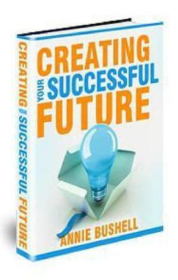Creating Your Successful Future - Books on Google Play | Smart eBooks | Scoop.it