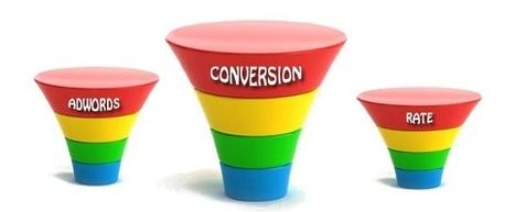 10 Consejos para Mejorar tu Conversiones en Adwords | Adwords SEM PPC | Scoop.it