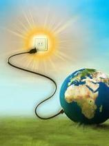 Top companies dominate on-site solar   Sustainable Energy   Scoop.it