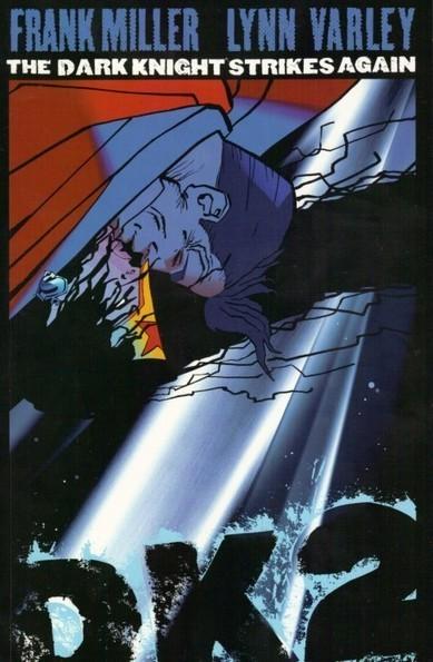 Top 10 Worst Moments in DC Comics | CAU | Scoop.it