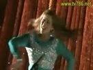 Vip Mujra: Megha Private Mujra Hot | Adult Sexy Girls Dance Videos | Scoop.it