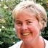 specialpedagogen | Camillas samlade pedagogiska bloggar, länkar etc. | Scoop.it