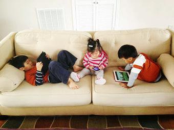 t - applicada: 10 maneras en las que el aprendizaje móvil revolucionará la educación | eLearning | Scoop.it