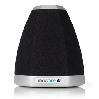 Dev-Audio Microcone Omnidirectional USB Microphone for Mac - Apple Store (UK) | Impact Assessment Top Tools | Scoop.it