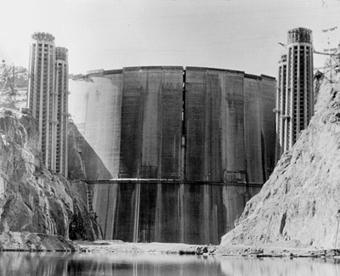 Hoover Dam Info | Hoover Dam, Great depresssion | Scoop.it