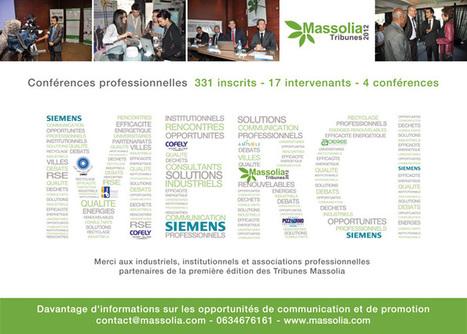 Phénixa, Environnement et Agriculture durable | Massolia News | Agricultures durables | Scoop.it
